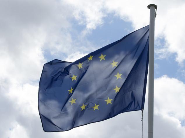 Cos'è e di cosa si occupa il Consiglio europeo