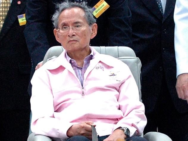 Thailandia: è morto il re Bhumibol Adulyadej, aveva 88 anni