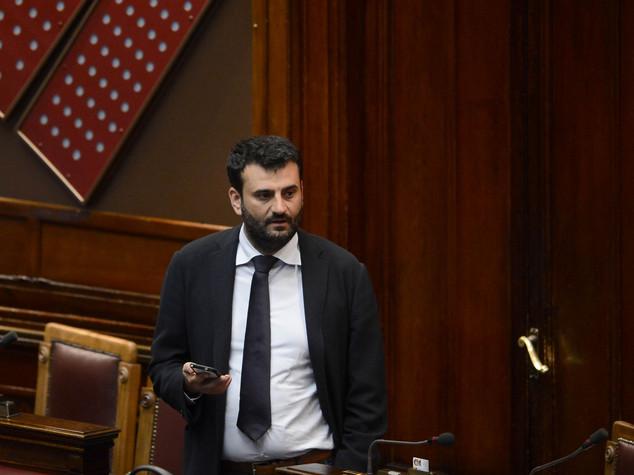 Antonio Decaro nuovo presidente dell'Anci