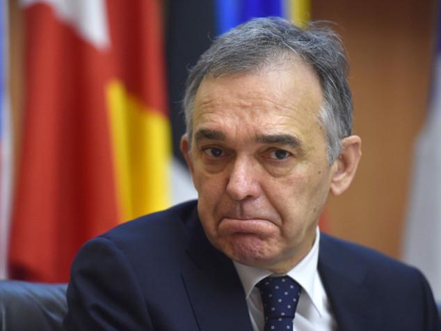 Referendum: Rossi, sbagliatissimo cercare voti a destra