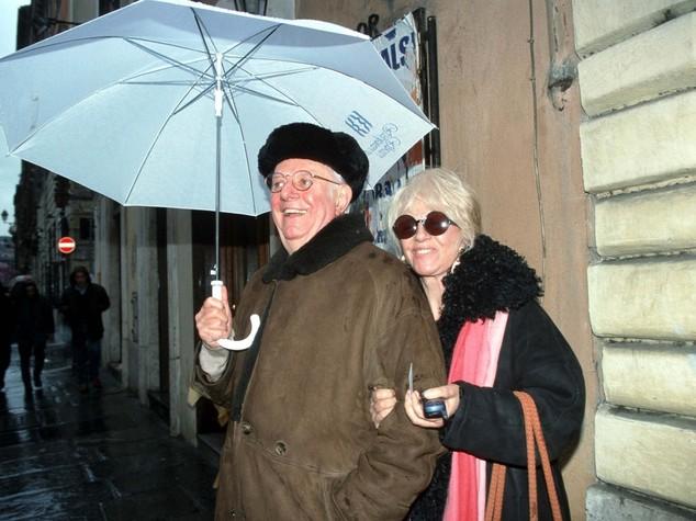 Dario Fo, il giullare che merito' il Nobel