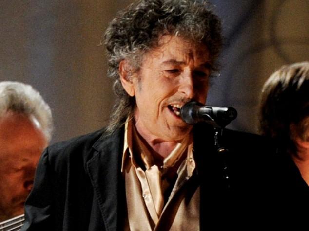 Bob Dylan, la protesta che incantò il mondo