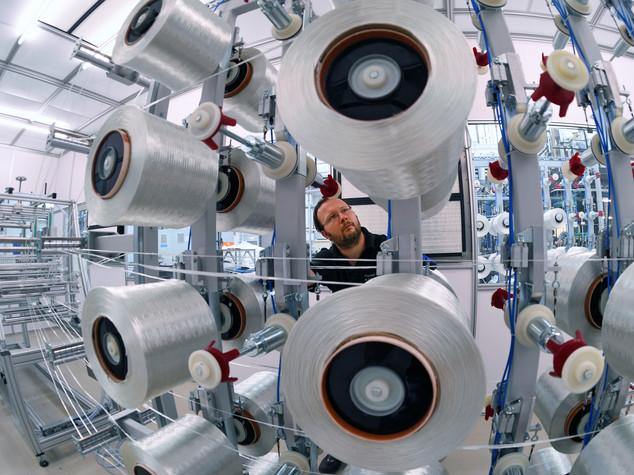 Industria 4.0: le imprese innovative che salveranno le città