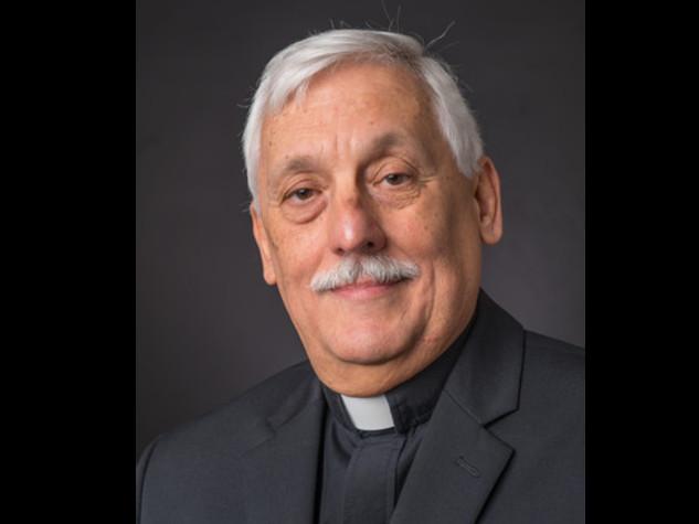 Eletto il 'Papa Nero' dei gesuiti. E' il venezuelano Sosa Abascal