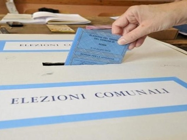 Ballottaggi: giu' affluenza, 47,1% Venezia a destra dopo 22 anni
