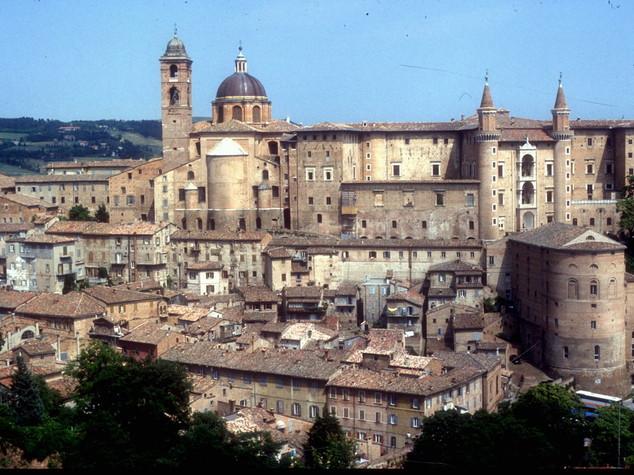 Urbino - Coppia morta in casa per intossicazione da monossido di carbonio