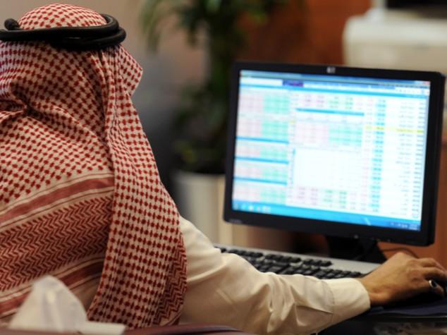 Arabia Saudita: pronta a lanciare domani suo primo 'jumbo' bond