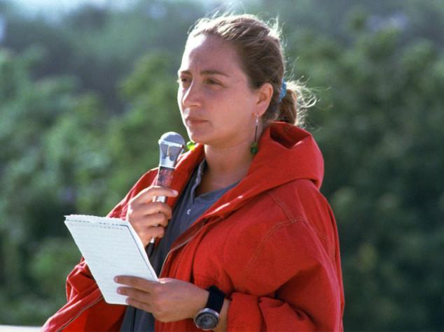 Ilaria Alpi, chiesta assoluzione per l'unico condannato