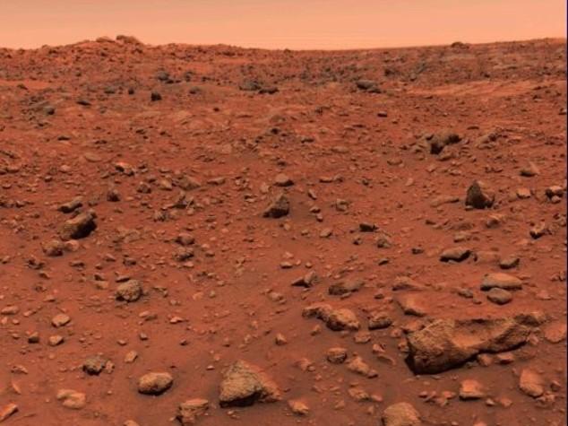 Nessun segnale da Marte, ansia per la sonda Schiaparelli