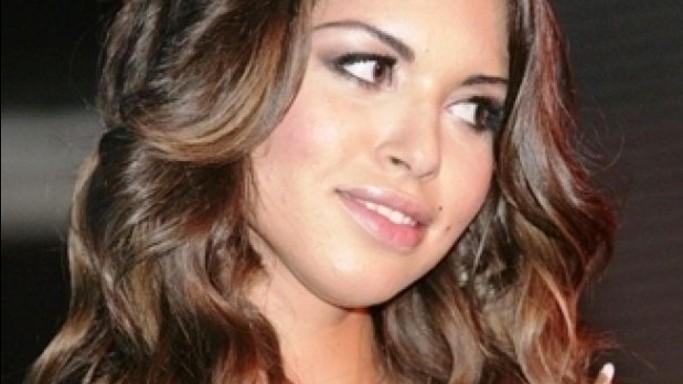 Ruby ter: pm chiedono processo per Berlusconi