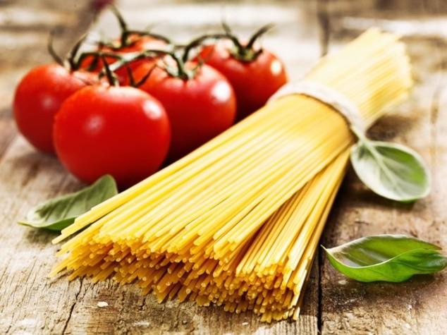 don colbert ha modificato la dieta mediterranea