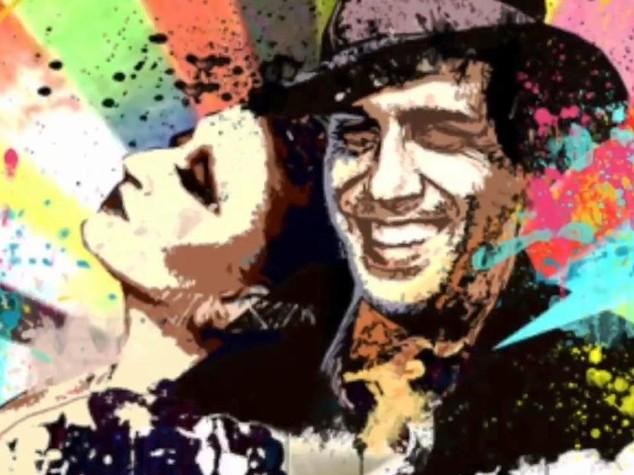 Mina e Celentano insieme dopo 18 anni, Morandi pubblica brano su FB