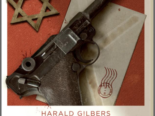 "Libri: ""Berlino 1944"", un ex commissario ebreo indaga nel Reich"