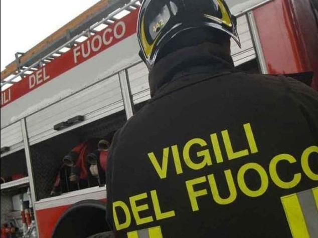 """Rovigo, morti quattro operai """"Esalazioni di acido solforico"""""""