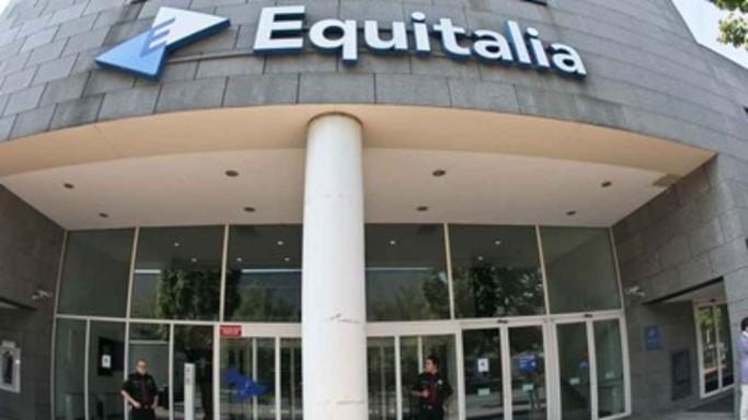 Da Equitalia all'Agenzia Riscossione, così pagheremo le tasse