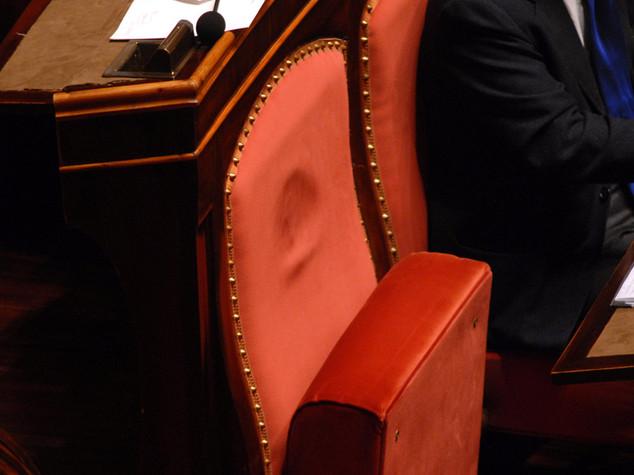Presenti-assenti, 'lo statino' dei parlamentari