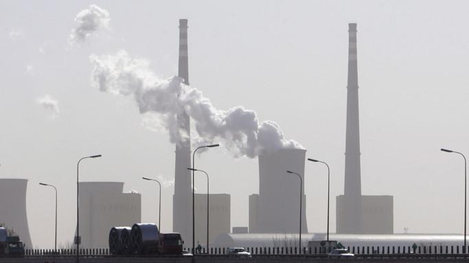Perché la predica di Trump alla Cina sul clima non ha poi così senso