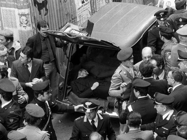 Lutto nel giornalismo, è morto Franco Alfano