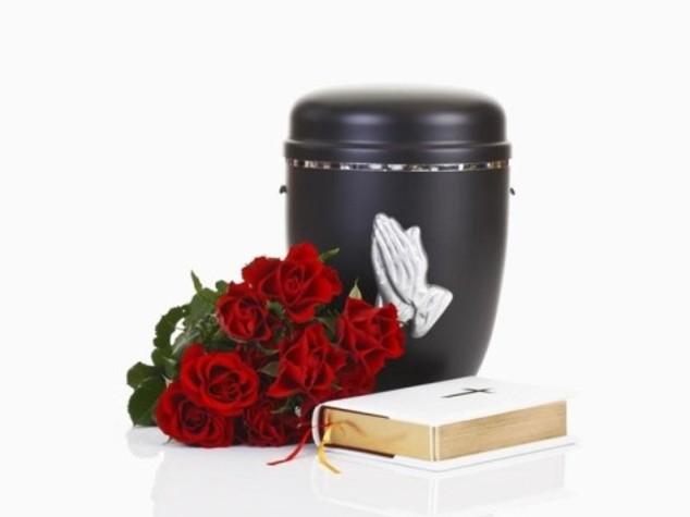 Le cremazioni in Italia, ecco cosa dice la legge