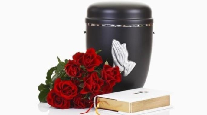 Cremazioni ma senza spargere ceneri, le regole del Vaticano