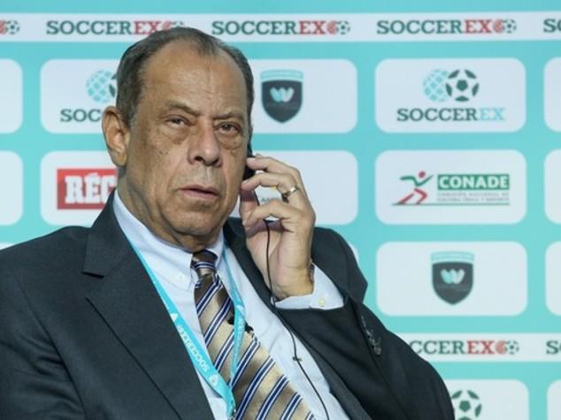 Addio a Carlos Alberto, capitano Brasile campione nel '70