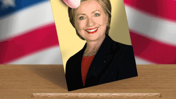 Hillary addio, la mappa dei papabili democratici per Usa 2020 c'è già