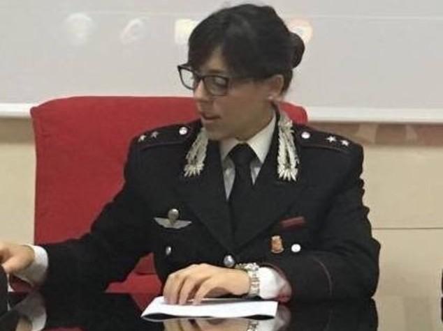 Arrestato ricercato Vincenzo Alvaro di Sinopoli