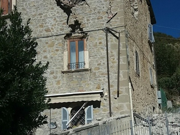 Cosa prevede 39 casa italia 39 per mettere in sicurezza le - Cosa conviene per riscaldare casa ...