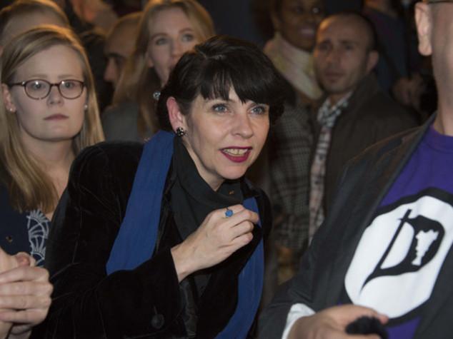 I Pirati non conquistano l'Islanda, vincono i conservatori