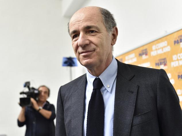 Monte dei Paschi, Corrado Passera ritira proposta: