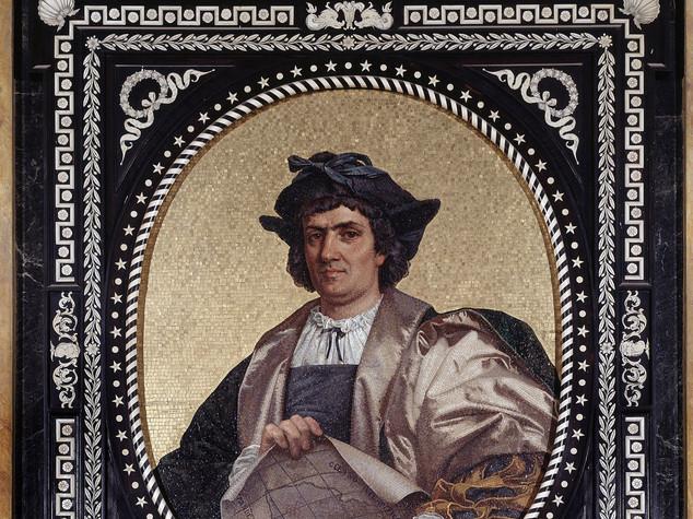 Colombo fu un corsaro portoghese? L'esame del Dna svelerà il mistero