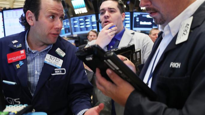 Sparava a zero su Wall Street, ora Trump sceglie ex banchieri