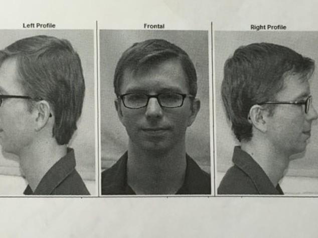 'Chelsea' Manning tenta nuovamente suicidio in carcere