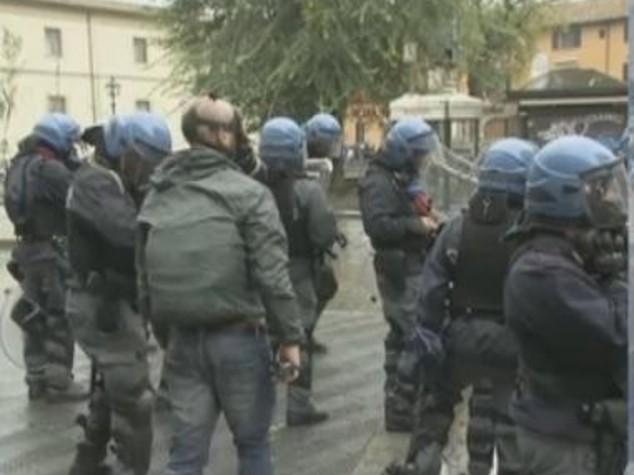 Leopolda 2016, Renzi apre e attacca tutti