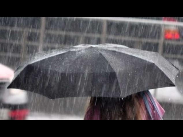 Meteo: mercoledi' arriva Gea, piogge al centro-nord