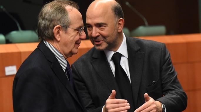 Cosa c'è nel Def con cui l'Italia risponde all'Europa
