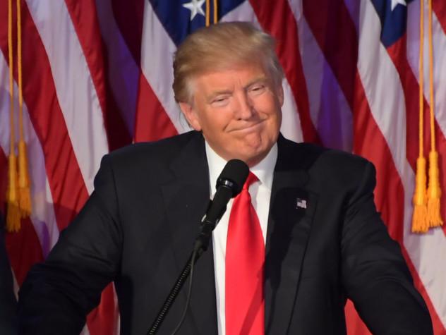 Tutti gli uomini (e le donne) del Presidente