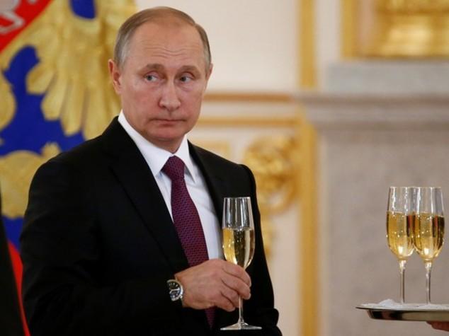Non solo Lega e M5S, tutti i partiti che guardano a Mosca