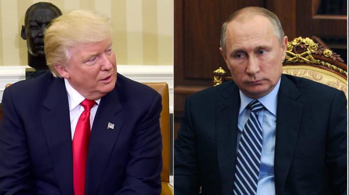 Il nuovo bipolarismo Trump-Russia (a danno di Pechino)