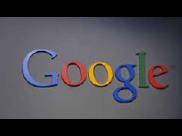 Russia: dopo stretta sul web, Google trasferisce tutti i tecnici
