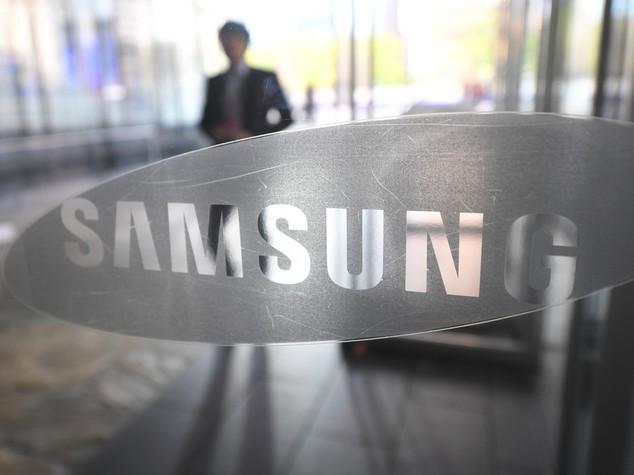 Samsung chiude la sua migliore trimestrale da 3 anni, nonostante gli scandali (e il Note 7)