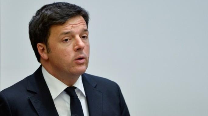 Renzi impreciso: ai parlamentari tocca la pensione, non più il vitalizio