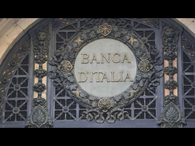 Public debt hits record 2. 166bln euros, says Bank of Italy