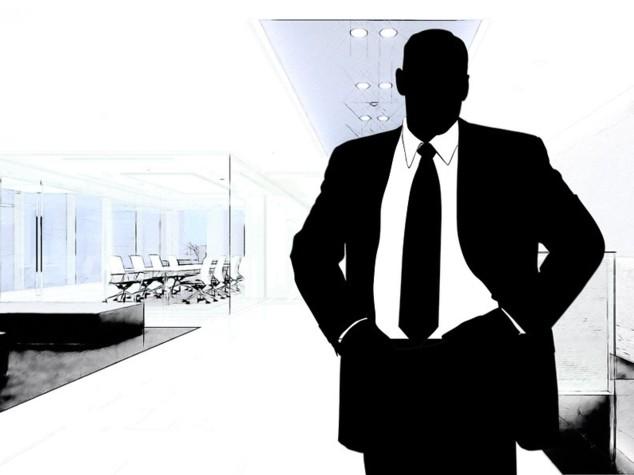 Dieci regole per essere un buon capo