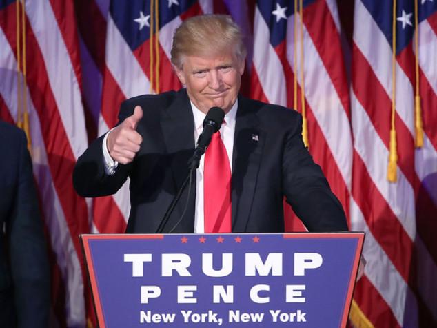 Sostenere Trump per isolarlo, strategia machiavellica dei democratici