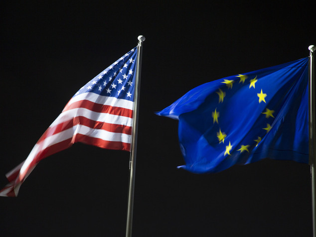 Usa chiedono posticipo digital tax