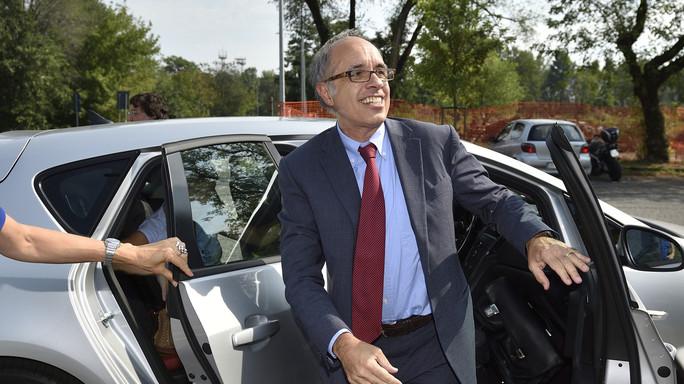 Terremoto, il piano di Casa Italia per la sicurezza