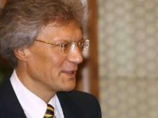 Ambasciatore Razov, su sanzioni prevalga buon senso