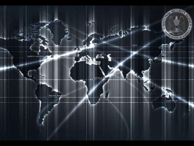Nsagate: schiaffo del Senato a Obama, stop alla riforma delle intercettazoni