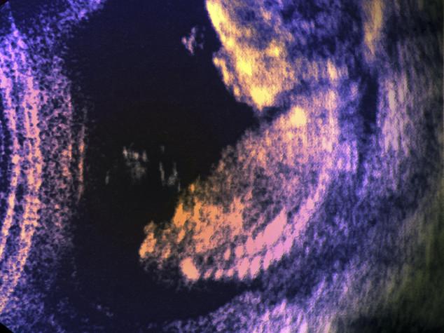 In arrivo l'ecografia virtuale per vedere il feto in 3D